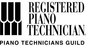 2012 RPT Logo Masterprint